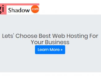 Web Hosting compare